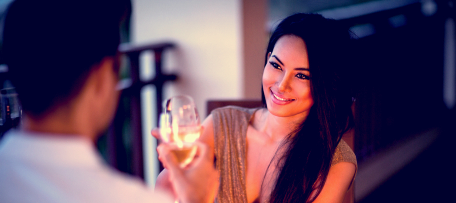 Guide to online dating in Melbourne